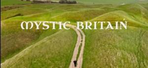 mystic britain