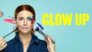 glow up renewed for season 2