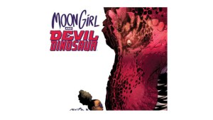 moon-girl-and-devil-dinosaur new animated series