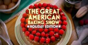 the-great-american-baking-show renewed for season 5