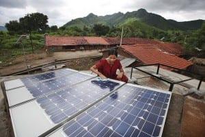 india_solar_1
