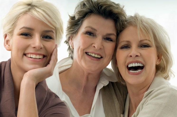 BHRT for Women