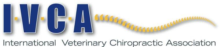 IVCA_Brief-Logo_web