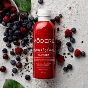 MODERE MINERAL SOLUTION (1)