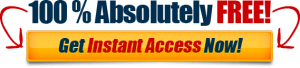 instant_access_button