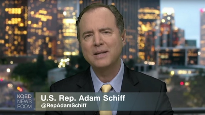 Image result for photos of schiff