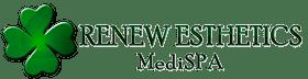 Logo-Renew-esthetics-medispa