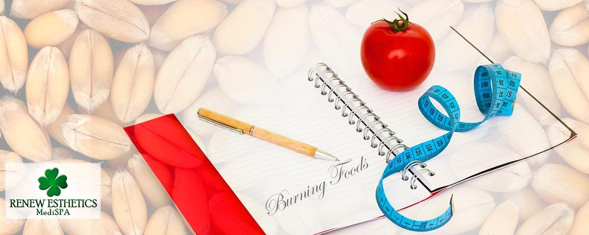 the-top-fat-burning-foods