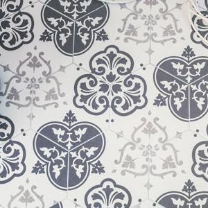 Tile Flooring - Alchimia Elisir