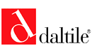 View Daltile Products