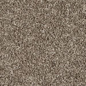 Carpet Flooring - Silky Sparkle Burnt Leaf