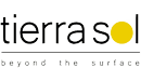 View Tierra Sol Products
