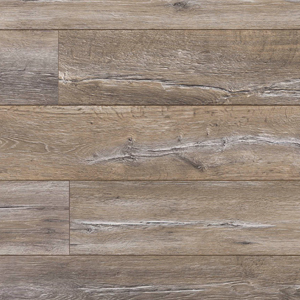 Laminate Flooring - Togo Oak