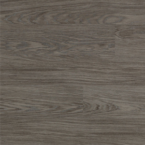 Cascade Luxury Vinyl - Electric Grey