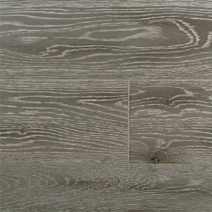Dansk Monterey Hardwood Flooring - Pebble Beach