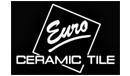 View Eurotile Products