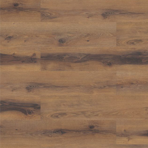 Laminate Flooring - Aged Oak