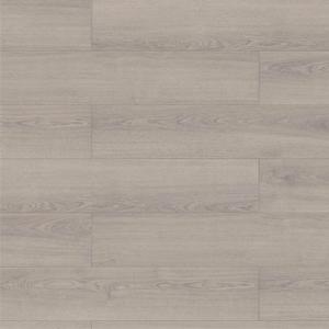 Laminate Flooring - Davenport