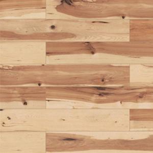 Laminate Flooring - Desert Hickory