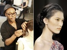 hair-do-s-to-love-this-holiday-season-2736486