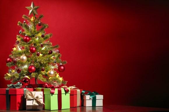 Season's Greetings, Holiday Season, Merry Christmas, Happy Holidays