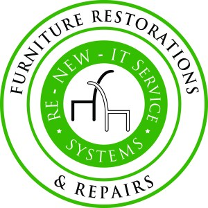 Re-New It-Service Systems Company Logo