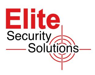 Need security services for you business? Visit us at elitess.com