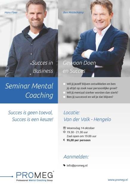 Flyer seminar PROMEG 14102015