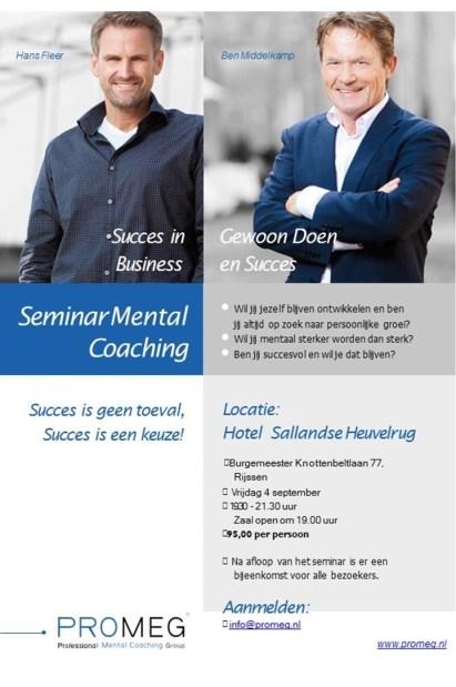 Flyer seminar September1