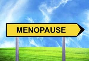 Menopause is defined as the absence of your menstrual cycle for one year (12 months). Menopause can begin anytime after you turn 30 or into your late 60s, with an average start age of 51.