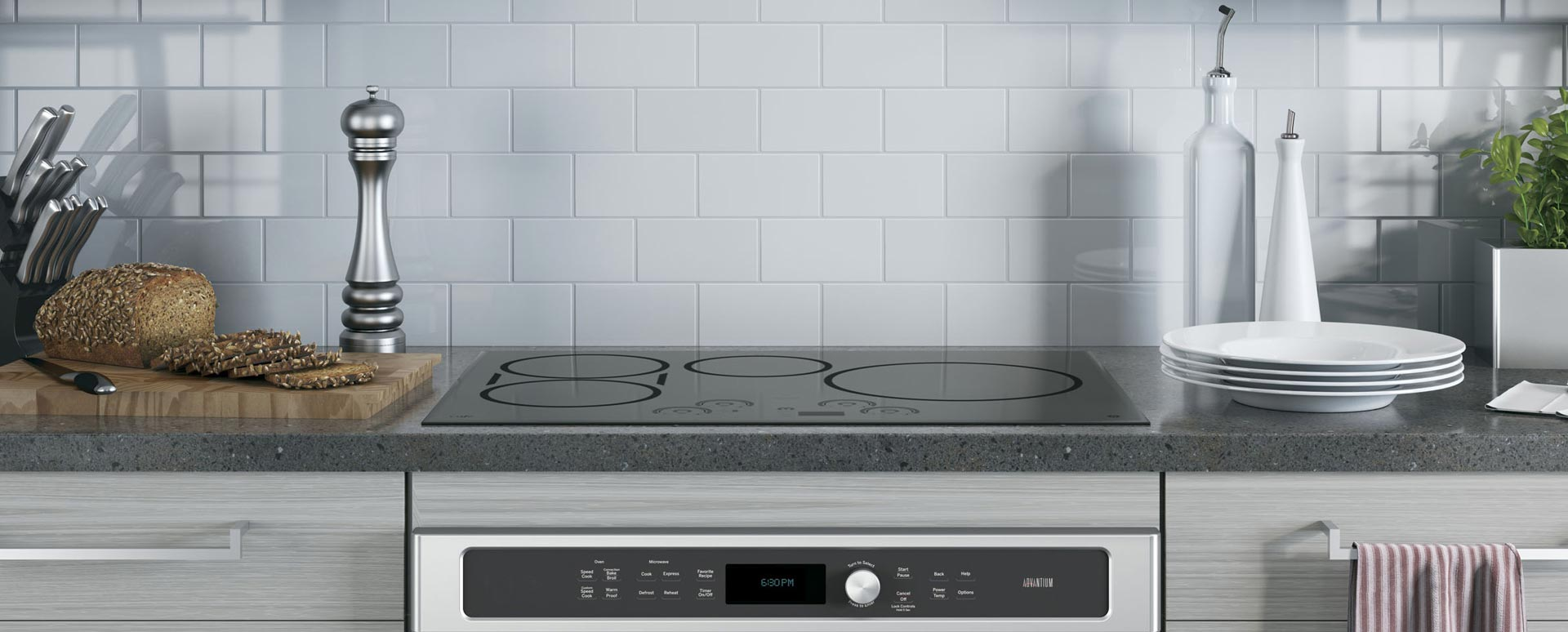 ReNew Oven Cleaning