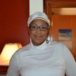 Charita Cadenhead Renew Refresh Reset Your Life