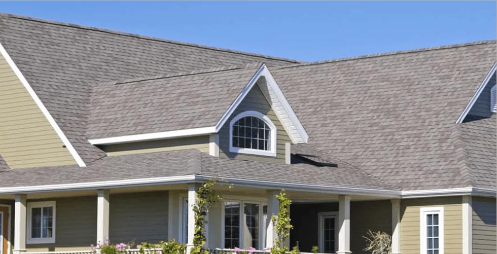 ReNew Roofing
