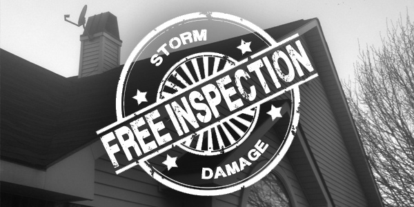 Storm Damage: Is Your Contractor Committing Insurance Fraud?