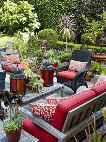 Best Decoration Patio This 201824