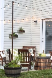 Best Decoration Patio This 201829