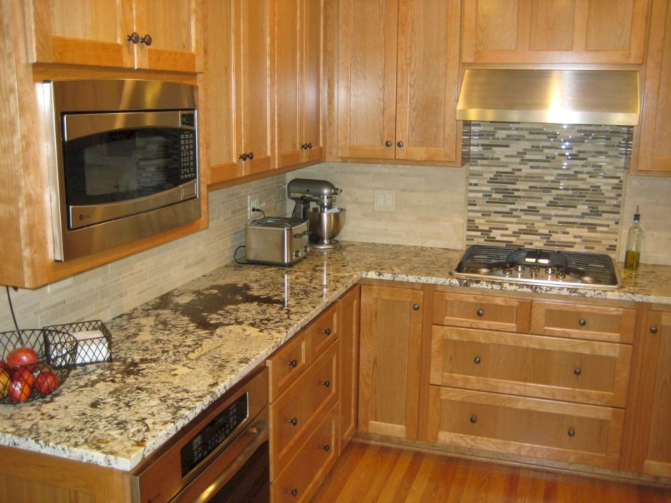 Best Kitchen Tiles For Backsplash Ideas 11