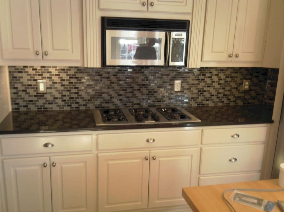 Best Kitchen Tiles For Backsplash Ideas 14