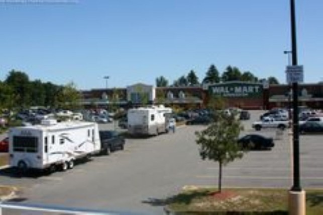 Best RV Full Time For As A Family 46