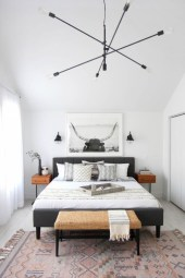 Best Small Bedroom Ideas On A Budget 14