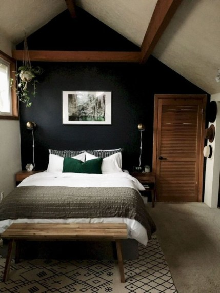 Best Small Bedroom Ideas On A Budget 20