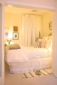 Best Small Bedroom Ideas On A Budget 27