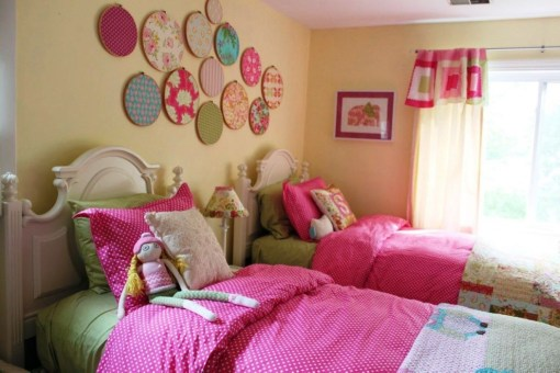 Best Small Bedroom Ideas On A Budget 34