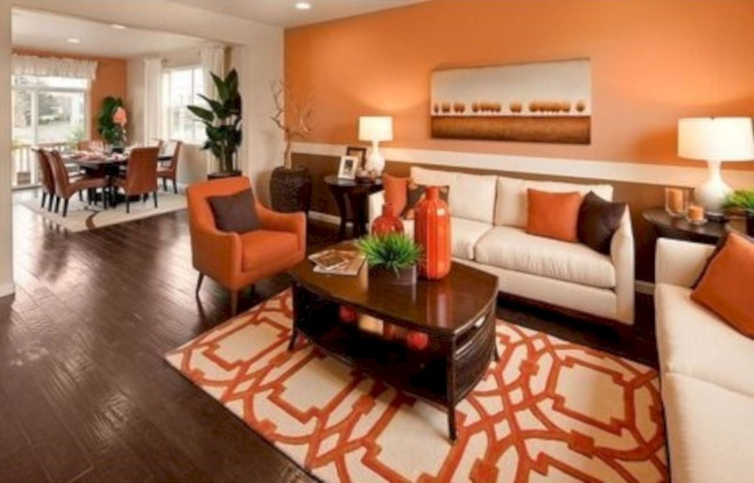Cheap Ways To Decorate Your Home 01