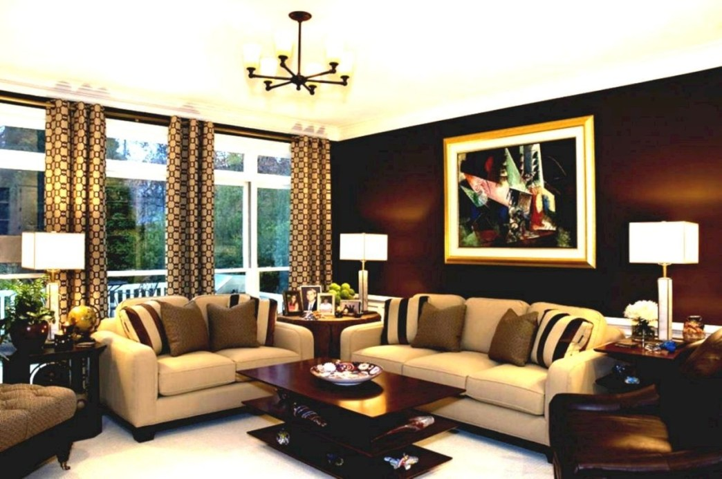 Cheap Ways To Decorate Your Home 02