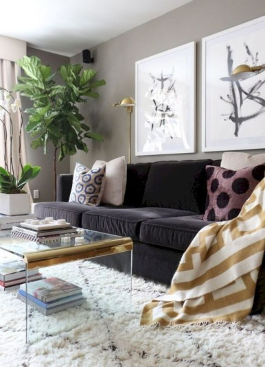 Cheap Ways To Decorate Your Home 07