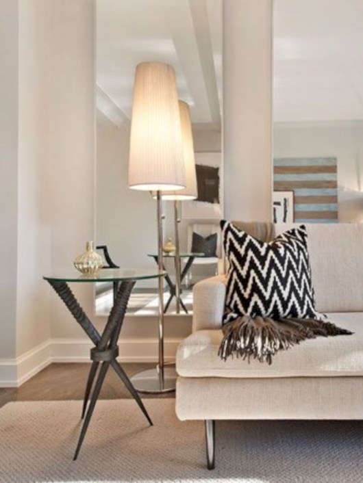 Cheap Ways To Decorate Your Home 16
