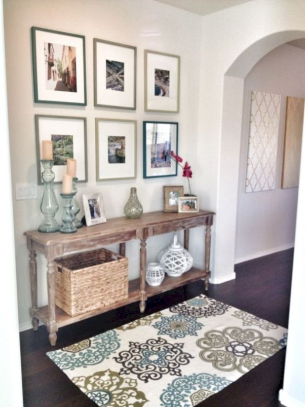 Cheap Ways To Decorate Your Home 19