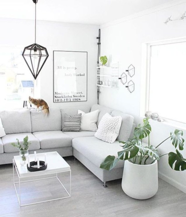 Cheap Ways To Decorate Your Home 25