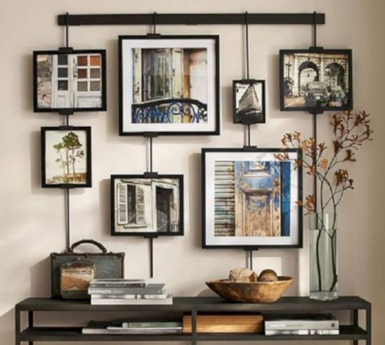 Cheap Ways To Decorate Your Home 31